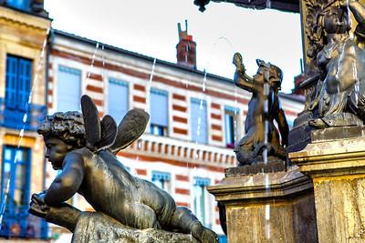 Toulouse©Kami Z McAdam 00012
