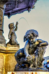 Toulouse©Kami Z McAdam 00011