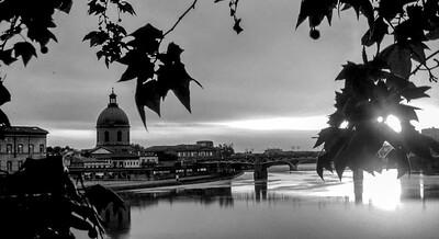 Toulouse©Kami Z McAdam 00001