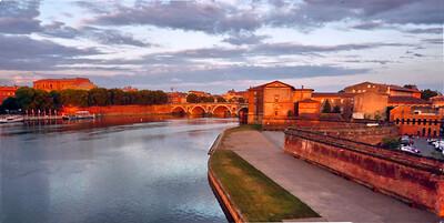 Toulouse©Kami Z McAdam 00006