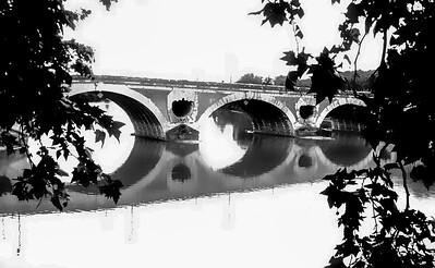 Toulouse©Kami Z McAdam 00002