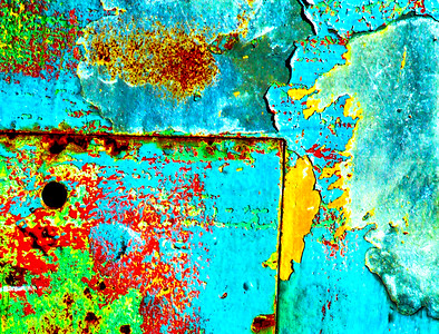 rusty walls toulouse-34
