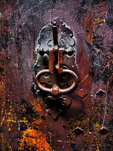 knock-1