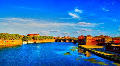 Toulouse©Kami Z McAdam 00008