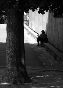 alone copy