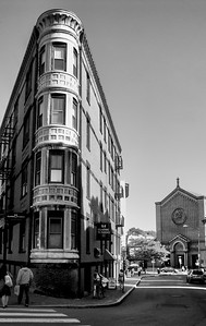 Boston-5