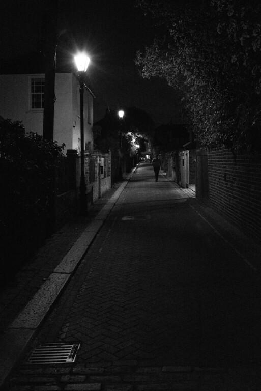 Wandsworth, London