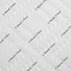 paper towek texture