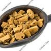 scoop of dog food