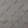 fiberglass cloth background