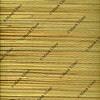 grass mat texture