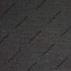black textile background