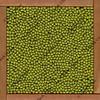 mung beans background