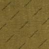 brown coarse canvas background