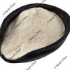 scoop of potato flour
