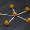 network topology 2 - star model