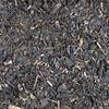 garden potting compost
