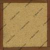 amaranth grain background