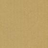 aluminum oxide sandpaper texture