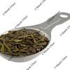 tablespoon of full leaf loose green tea