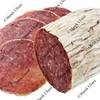 dried Italian salami