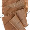 elastic medical bandage