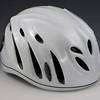 protective helmet of extreme sports