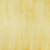 yellow pastel textured background