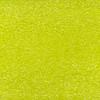 yellow plastic foam texture