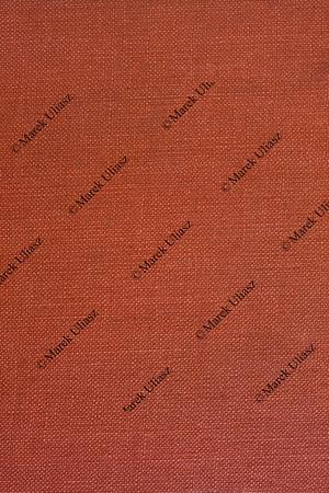 brown coarse textile background