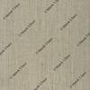 gray coarse textile background