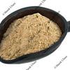scoop of breadcrumbs