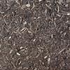 dry garden potting soil background