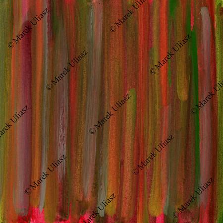 multicolor watercolor background