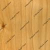 texture of okoume marine plywood