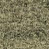 handmade knitted wool texture