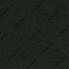 black fiber board seamless background
