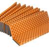 lightweight closed-cell foam sleeping pad