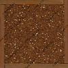 red quinoa grain background