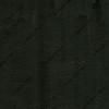 grunge black canvas background