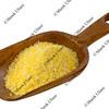 yellow corn grits