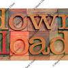 download - internet concept