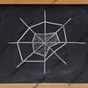 spider, web, radar or star chart