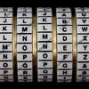 money as a password