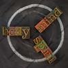 body, min, soul - wellness cycle