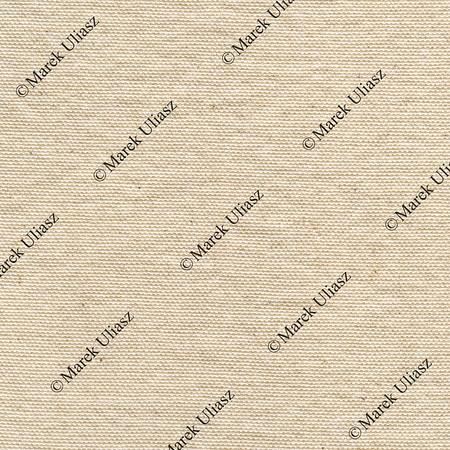 white cotton canvas texture
