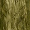 grunge green brown canvas background