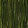 grunge dark green canvas background