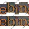 webinar - web conferencing