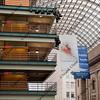 The Denver Center for Performing Arts